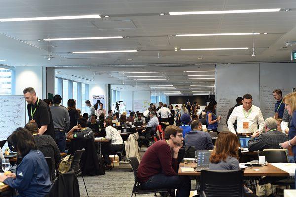 DesignCamp_05